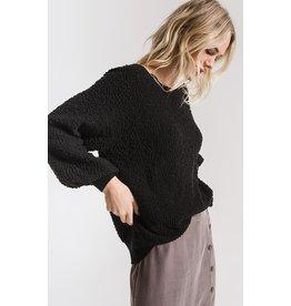 Rag Poets Adams Sweater