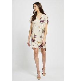 Gentle Fawn Josee Dress