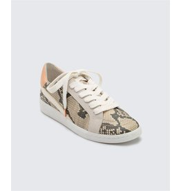 Dolce Vita Nino Leather Sneaker