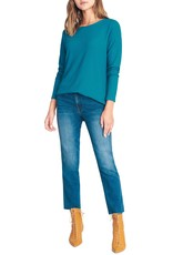 Sanctuary Clothing Lina Waffle Tunic