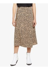 Sanctuary Clothing Everyday Midi Skirt