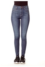 ARTICLES OF SOCIETY Hilary High Rise Skinny