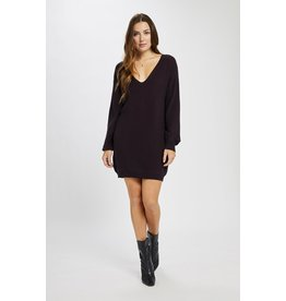 Gentle Fawn Oslo Sweater Dress