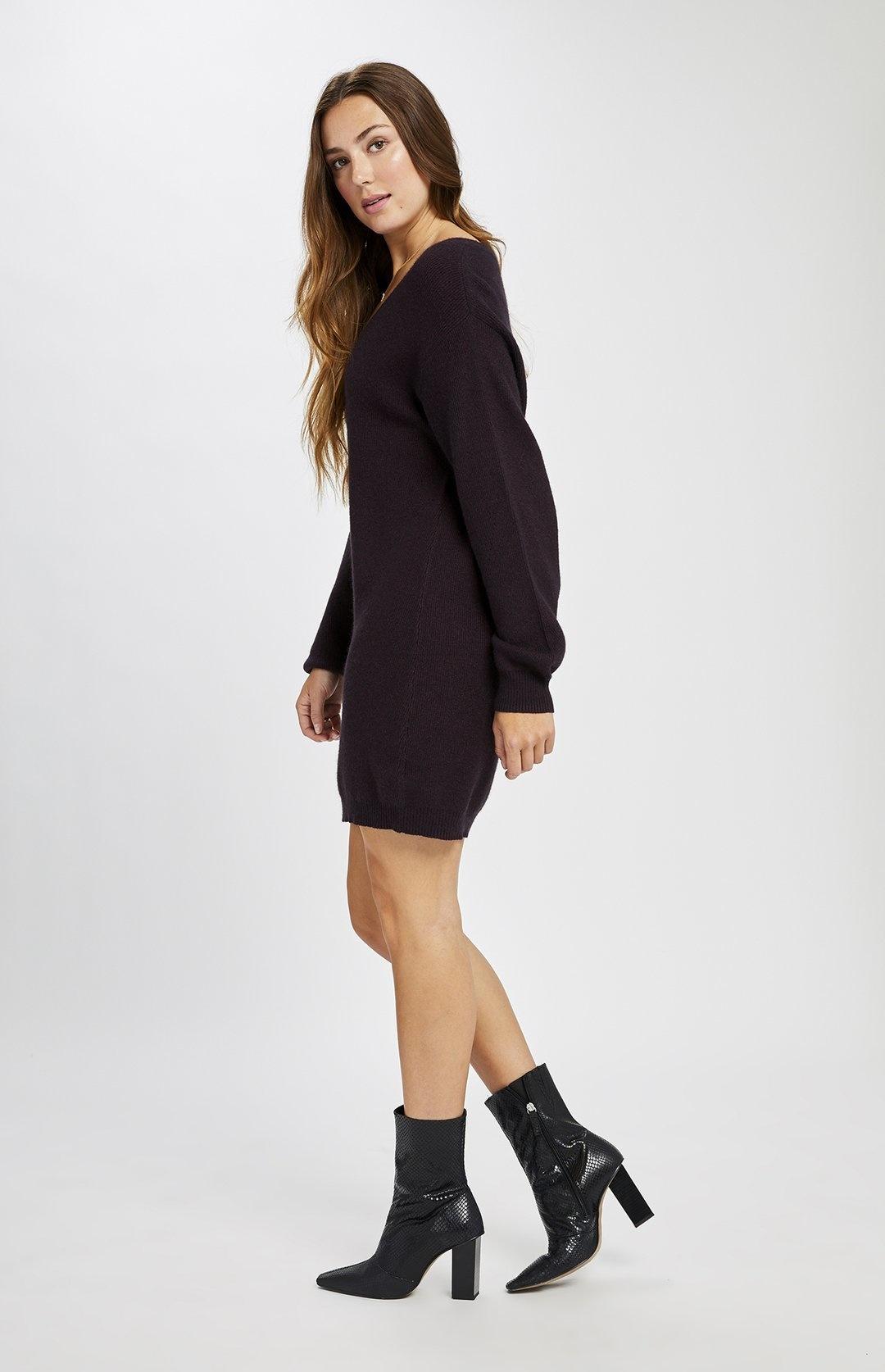Gentle Fawn Oslo Sweater Dress