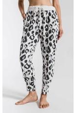 Z Supply The Amur Leopard Pant