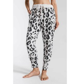 Z Supply The Amur Leopard Pant