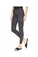 Mavi Jeans Juliette Skinny Cargo