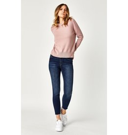 Mavi Jeans Alissa Super Skinny Ankle