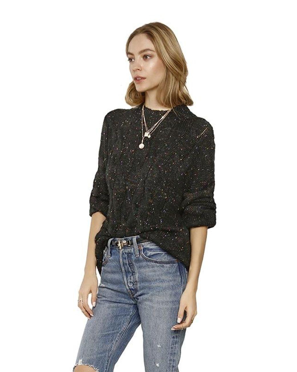 Heartloom Roscoe Sweater