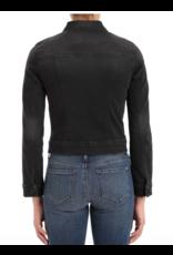 Mavi Jeans Samantha Denim Jacket
