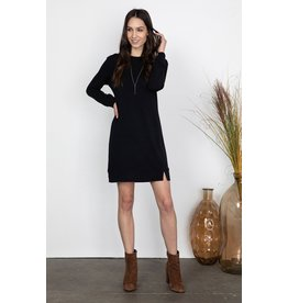 Gentle Fawn Matisse Sweater Dress