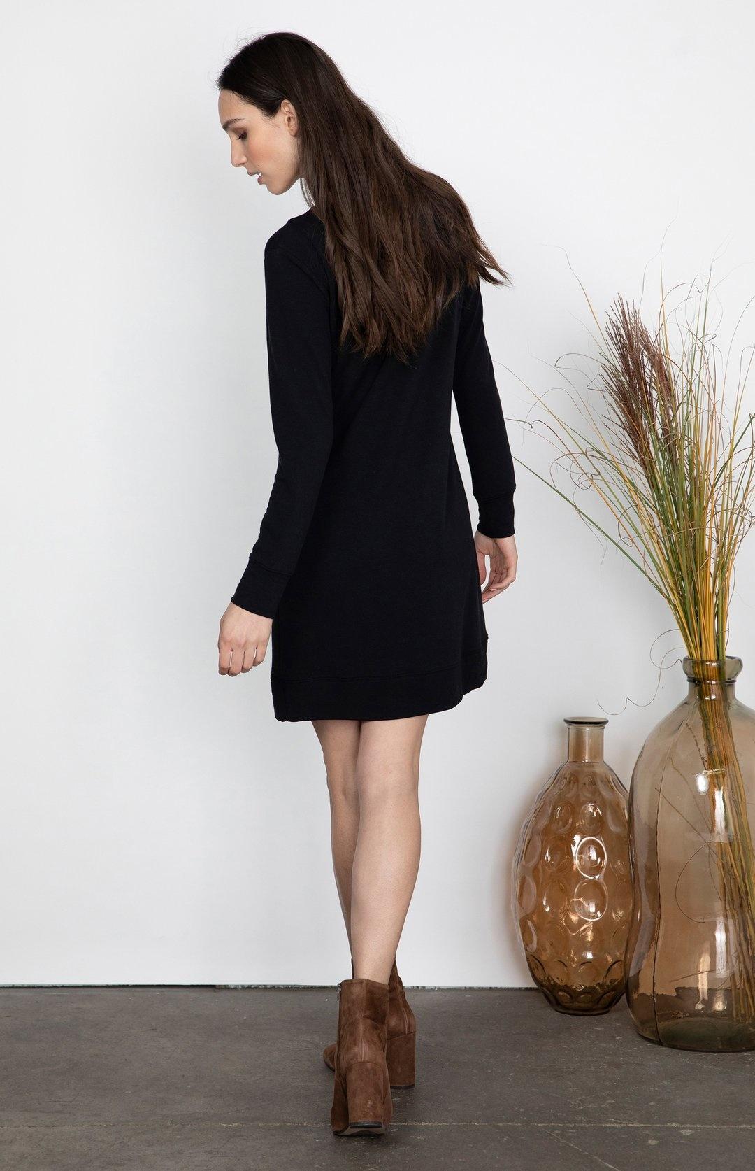 Gentle Fawn Matisse Sweater Dress