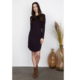 Gentle Fawn Coast Ribbed Sweater Dress