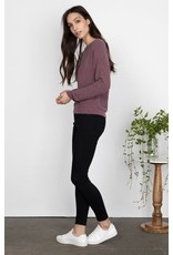 Gentle Fawn Dita Sweater