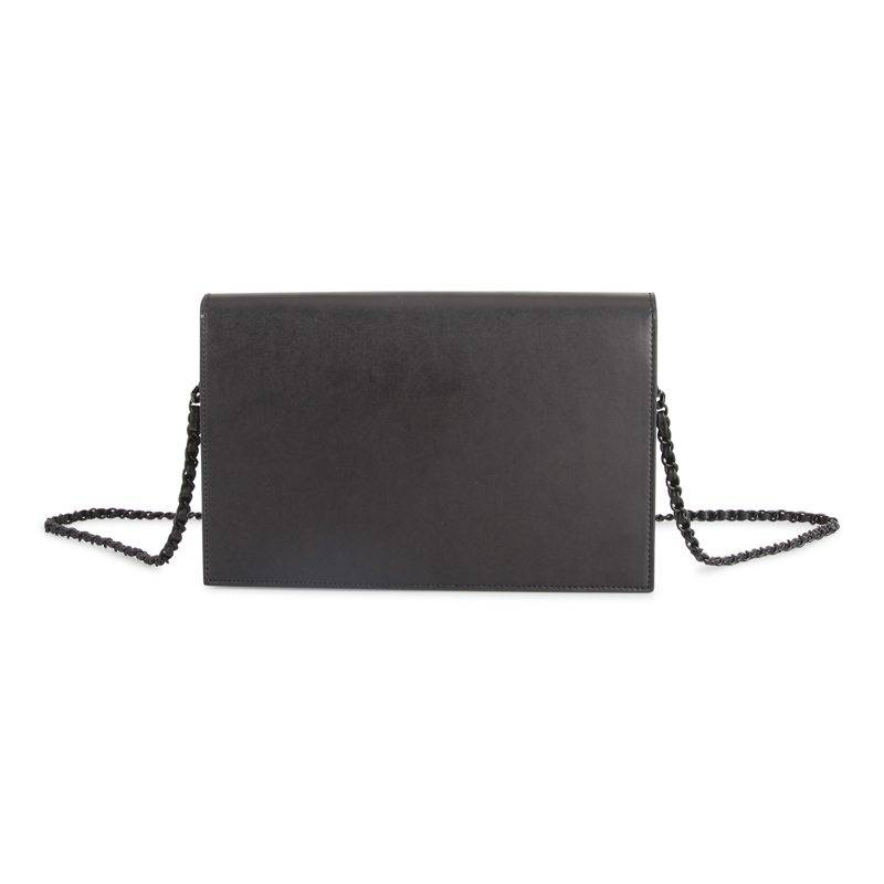 Pixie Mood LUCY CLUTCH LARGE