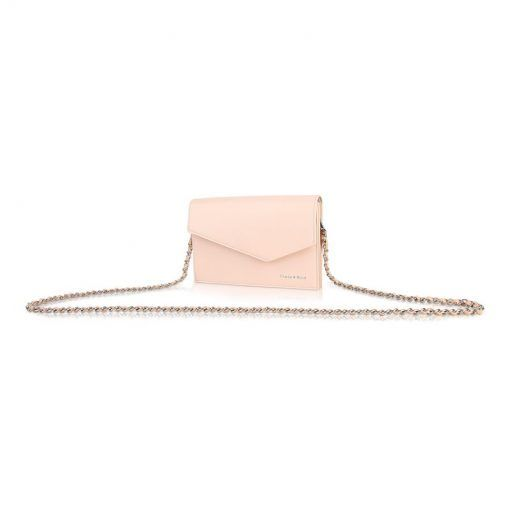 Pixie Mood LUCY CLUTCH SMALL
