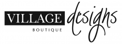 Village Designs Boutique