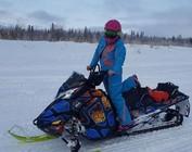 Women's Snow Gear