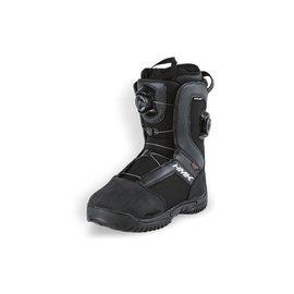 Summit Dual Boa Boot