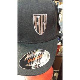 MAD HATTER DESIGNS AK SHIELD CAP