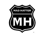 MAD HATTER DESIGNS