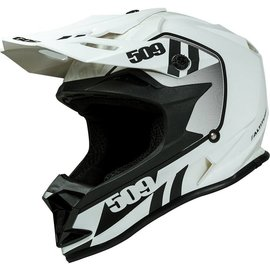 509 ALTITUDE YOUTH HELMET