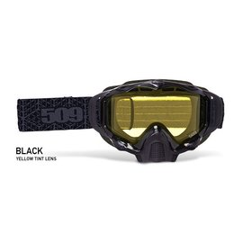 SINISTER XL5 GOGGLE
