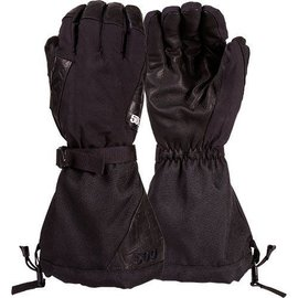 509 BACKCOUNTRY GLOVES