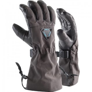 TOBE Outerwear USA CAPTO HEAVY GLOVE