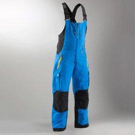 TOBE Outerwear USA TAPAR BIB