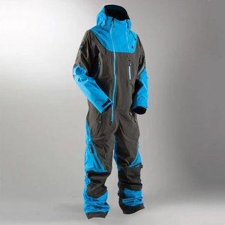 TOBE Outerwear USA NOVO MONOSUIT