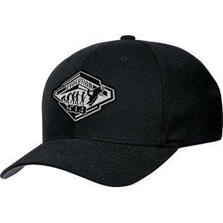 509 EVOLUTION FLEX-FIT HAT