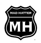 Mad Hatter Alaska