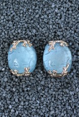 Jewelry VCExclusives: Easter Egg Blue Gold