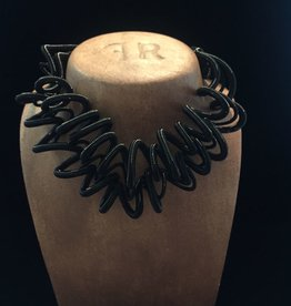 Jewelry VCExclusives: Spirale Black