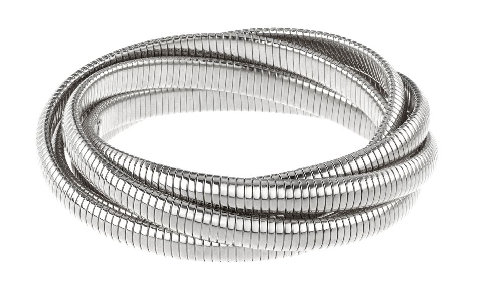 Jewelry VCExclusives: Cobra Silver