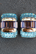 jewelry VCExclusives: Gwen Aqua Violet