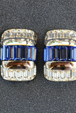 jewelry VCExclusives: Gwen Crystal Blue