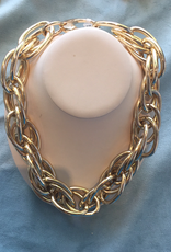 Jewelry VCExclusives: Multi Link