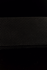 Handbags VCExclusives: Black Dot