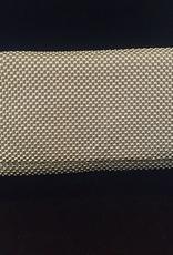 Handbags VCExclusives: Silver Dot