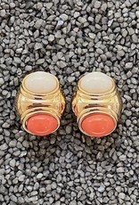 Jewelry VCExclusives: Cindy Coral & Ivory