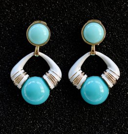 Jewelry VCExclusives: Egyptian Sky Blue