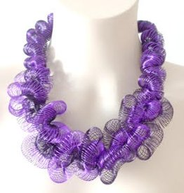 Jewelry VCExclusives: volute/curly