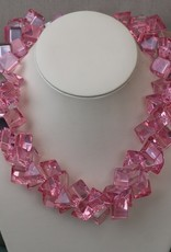 Jewelry VCExclusives: Ice Cubes Pink