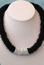 Accessories VCExclusives: Black Wire with Gray Wire