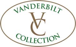 The Vanderbilt Gallery | The Vanderbilt Collection
