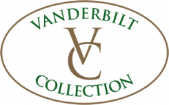 The Vanderbilt Gallery | The Vanderbilt Collection