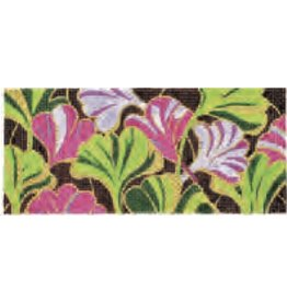 Colors of Praise Leaves<br /> 6 X 2.75