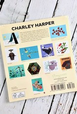 2019 Mini Wall Calendar: Charley Harper